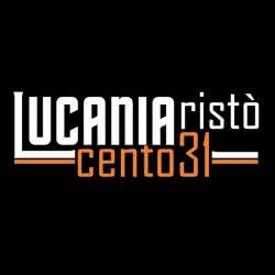 lucania131